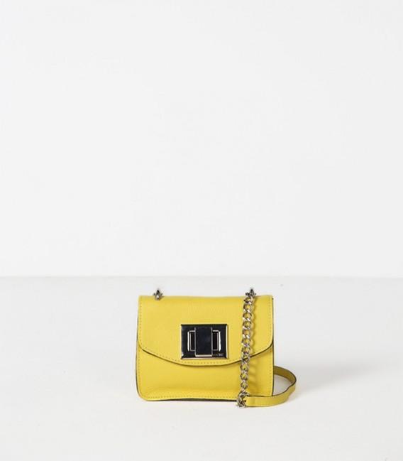 Valentia Little Bag Sun collection
