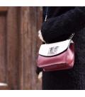 Valentia Little Bag